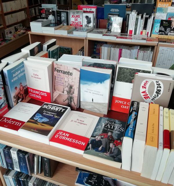 Librairie_Voyelles_Sables_Olonne_ Page_accueil_01