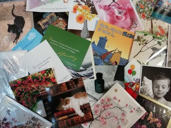 Librairie_Voyelles_Sables_Olonne_ Page_autres_rayons_03