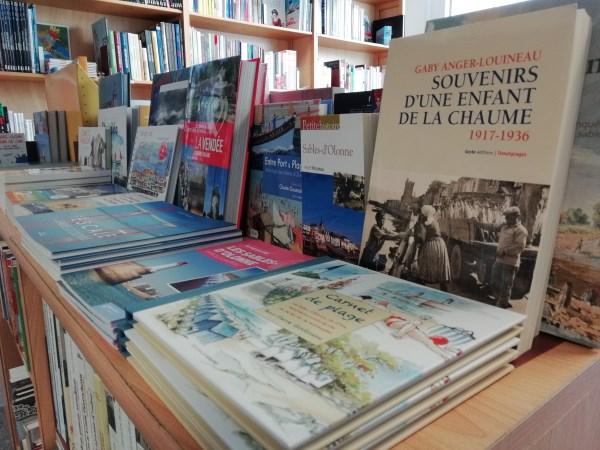 Librairie_Voyelles_Sables_Olonne_ Page_cc_01