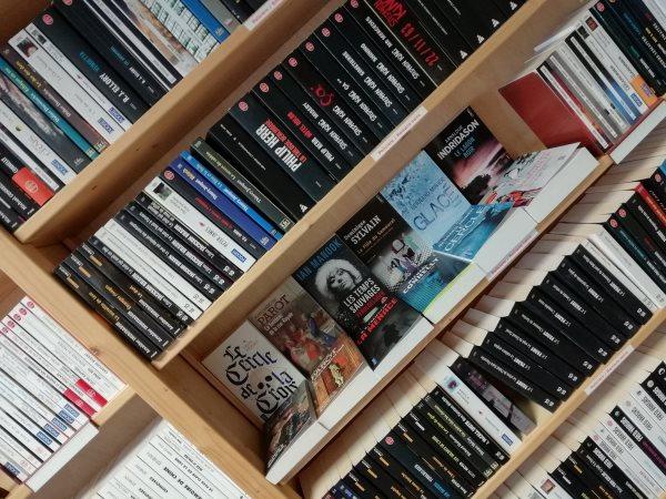 Librairie_Voyelles_Sables_Olonne_ Page_cc_02