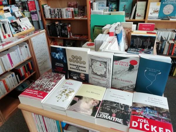 Librairie_Voyelles_Sables_Olonne_ Page_livres_02