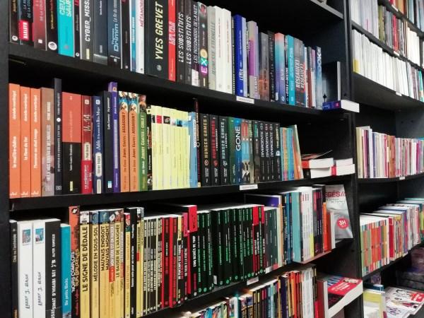Librairie_Voyelles_Sables_Olonne_ Page_livres_03